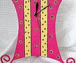 Laura Clock